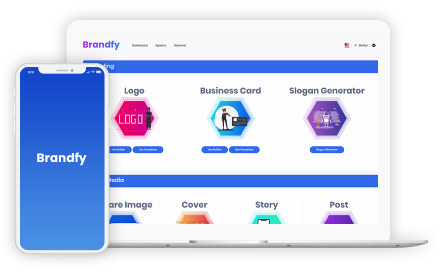 Brandfy Review - The Good And Ugly Things